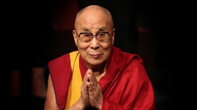 Dalai-Lama-stirs-controversy.jpg?profile=RESIZE_400x
